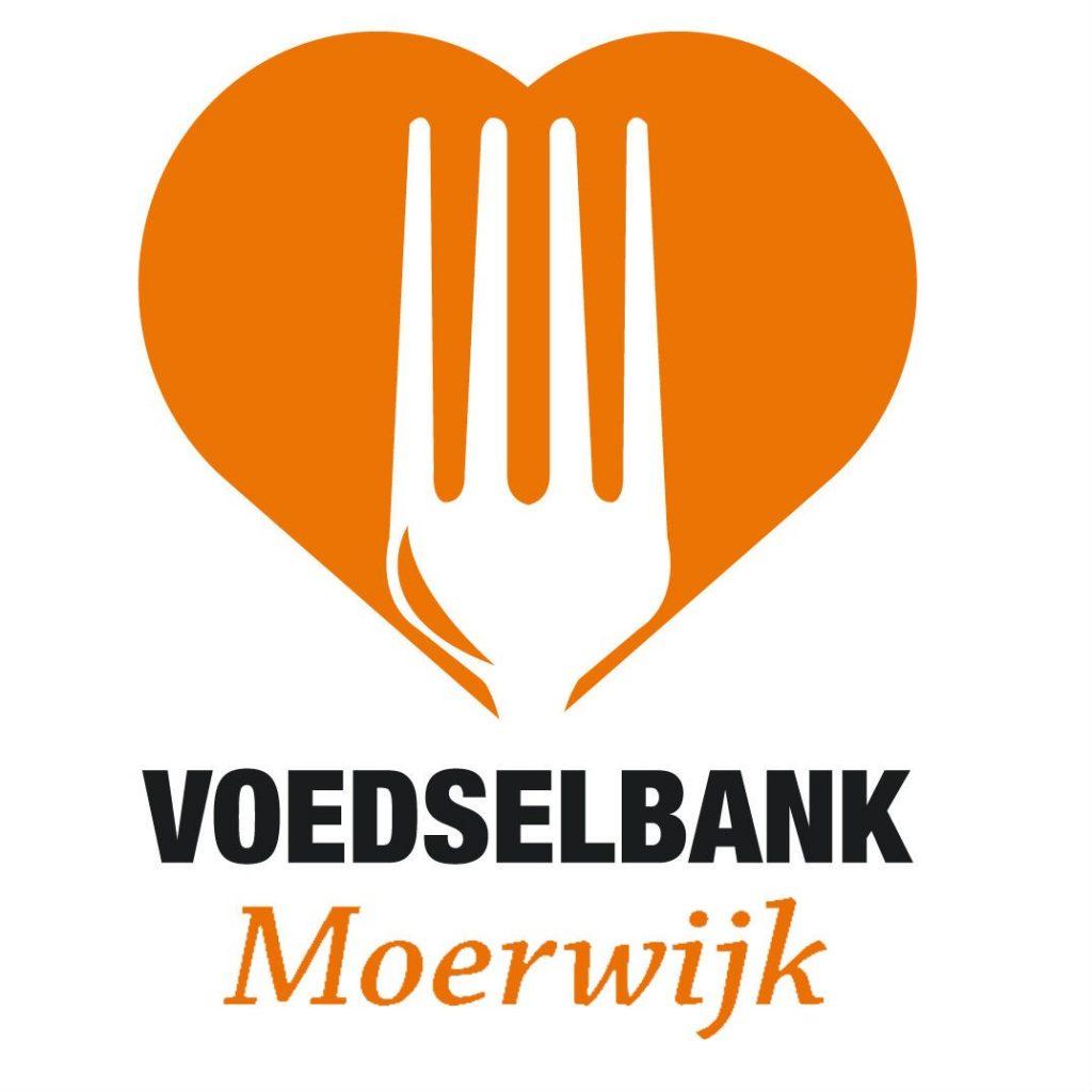 Geloven in Moerwijk  Buurtgesprek met Wethouder Liesbeth van Tongeren